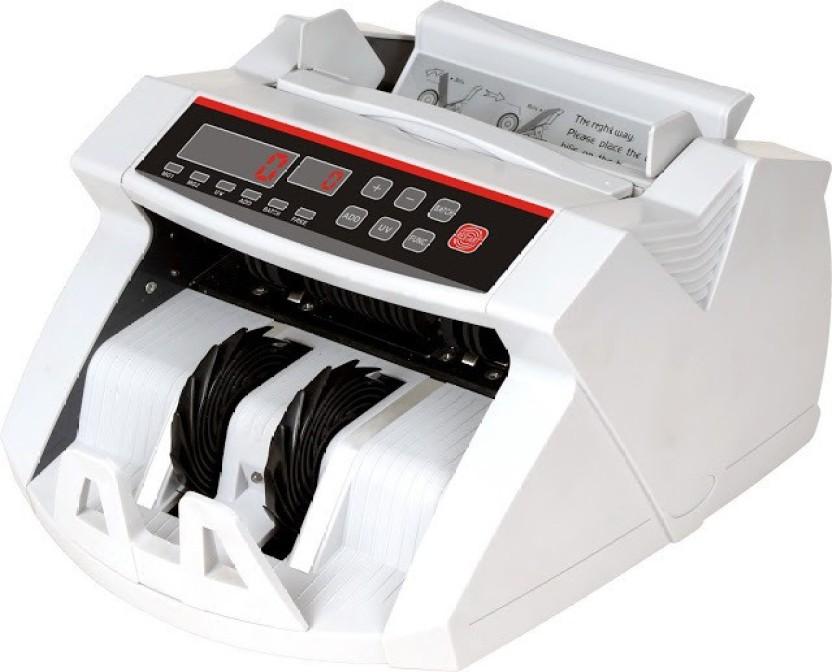 MDI Note Counting Machine Note Counting Machine