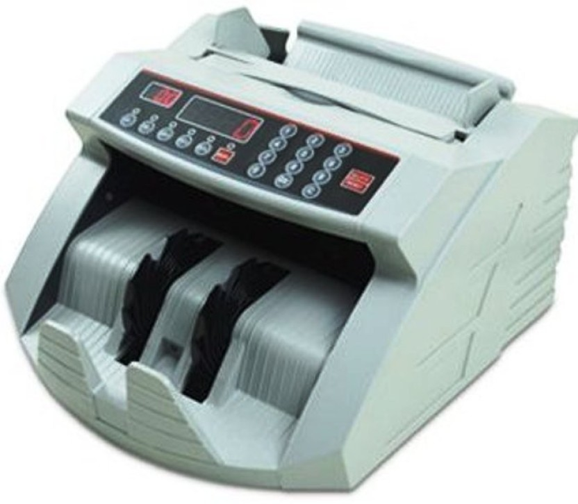 Gobbler GB 2100 Note Counting Machine