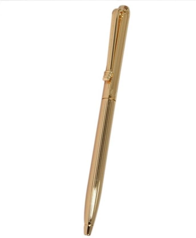 Pierre Cardin Pasha Ball Pen