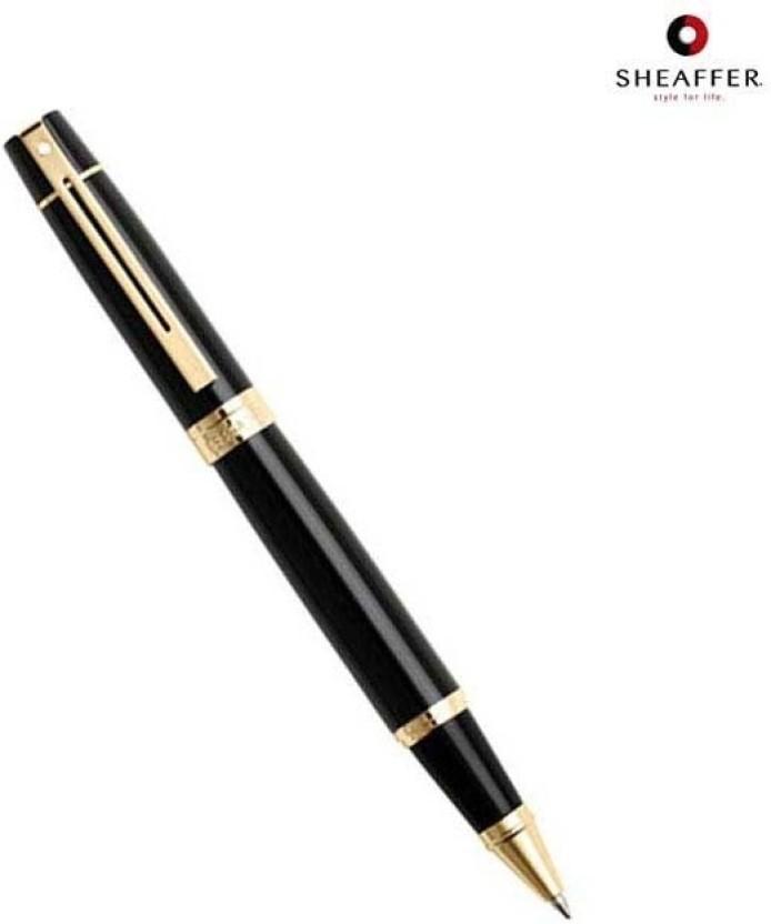 Sheaffer 9325 Roller Ball Pen