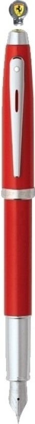 Sheaffer Ferrari 100 Fountain Pen