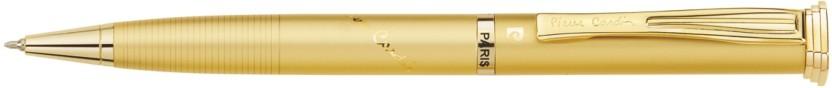Pierre Cardin Noblesse Ball Pen