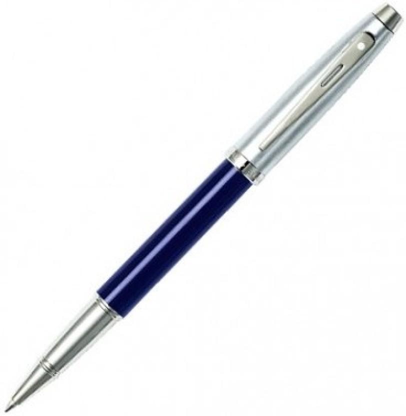 Sheaffer Gift Collection Roller Ball Pen