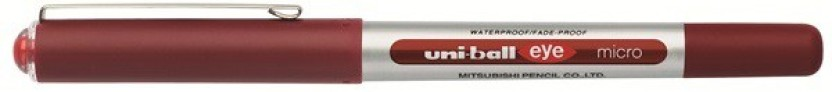 Uni Ball Eye Roller Ball Pen