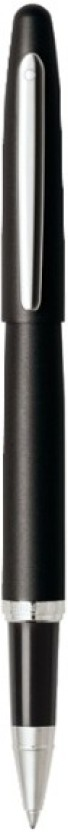 Sheaffer VFM Roller Ball Pen