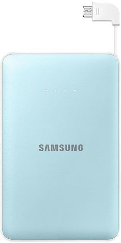 Samsung Eb-Pn915blegin 11300 mAh Power Bank
