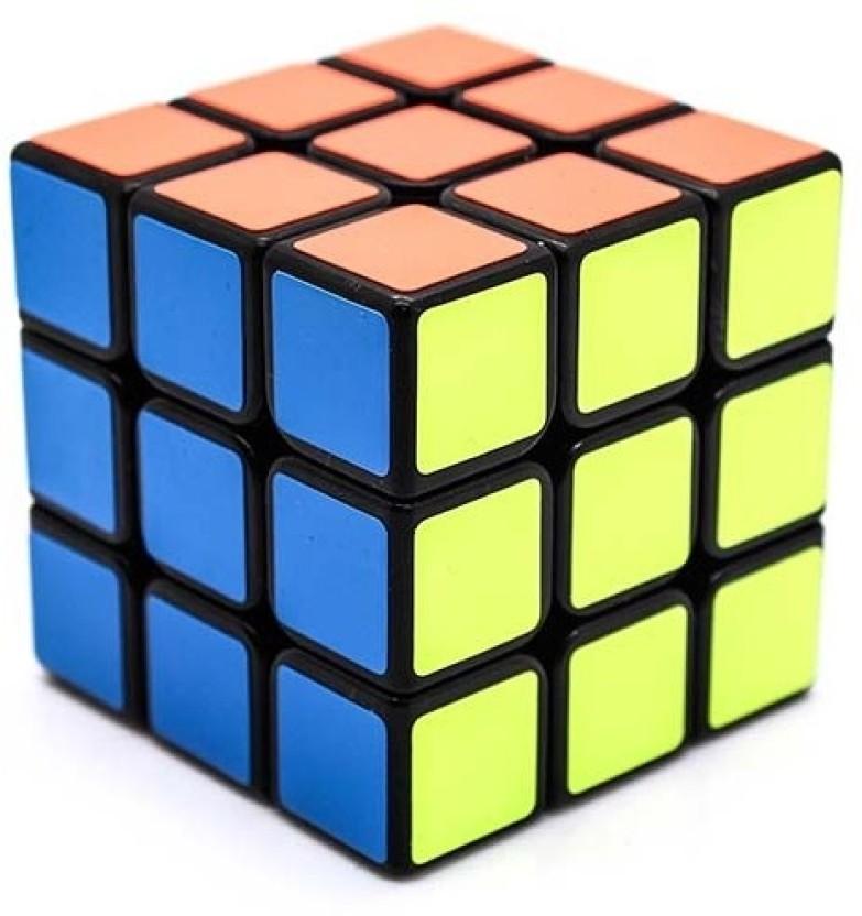 Taxton T-3 Rubik