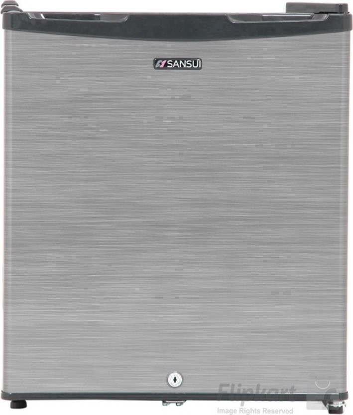 Sansui 47 L Direct Cool Single Door Refrigerator