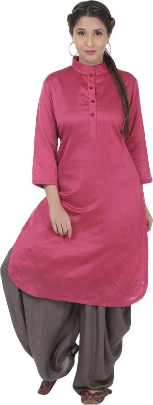 Aafra Fashion Women