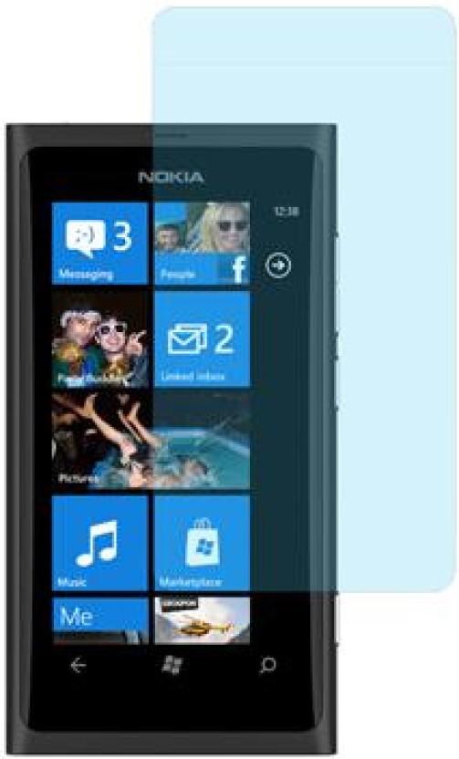 nCase Screen Guard for Nokia Lumia 720