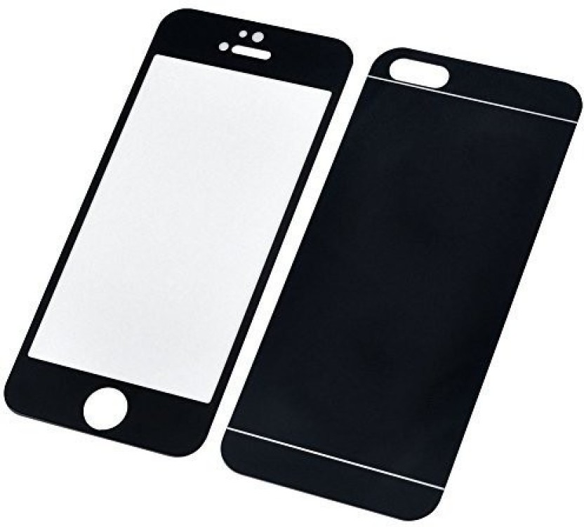Case Creation Front & Back Protector for Apple Iphone 8Plus 5.50-inch