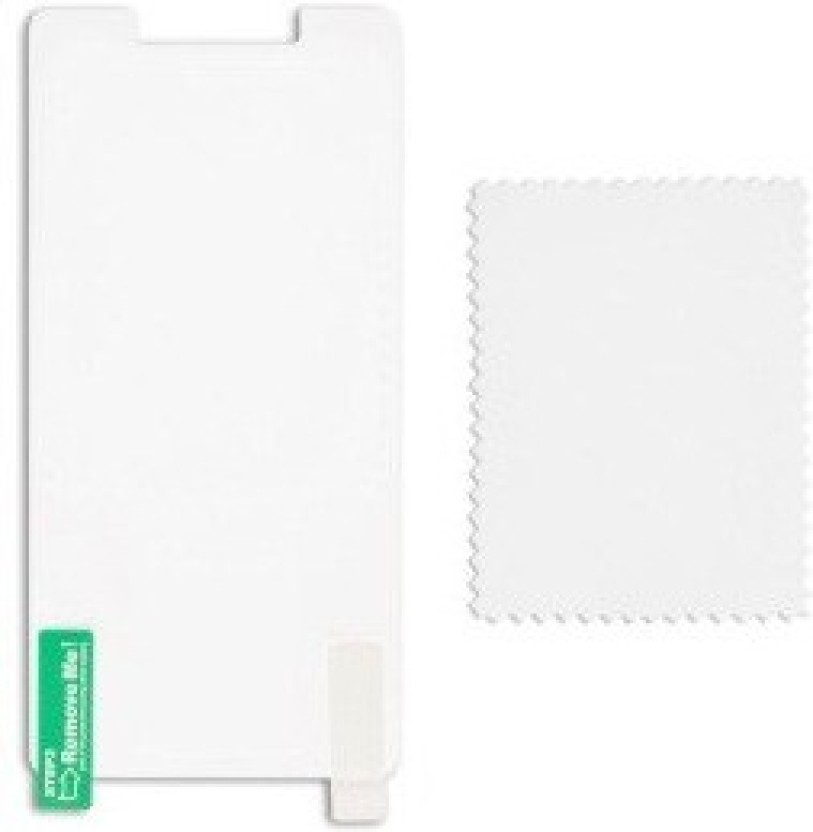 Dev Screen Guard for Micromax Bolt A27