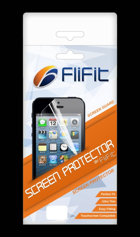 S Fancy Screen Guard for Micromax Bolt A62