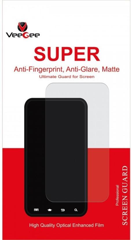 Screenward Screen Guard for Sony Xperia M2 Dual