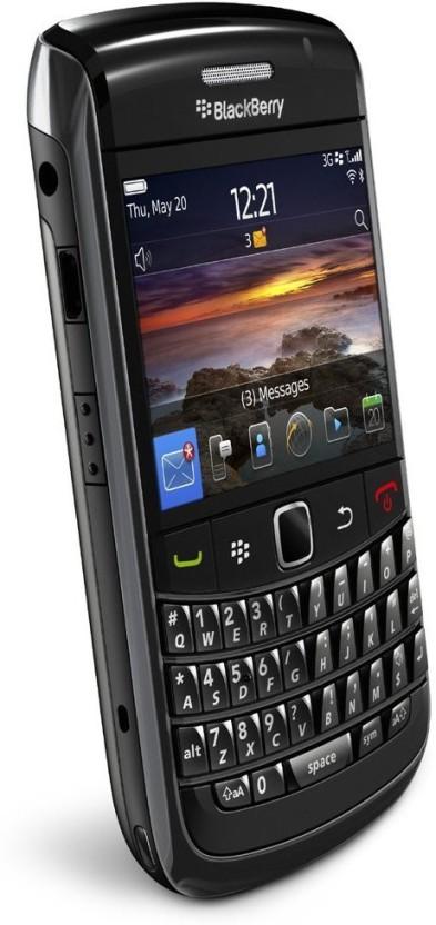 Maxpro Diamond Screen Guard for BlackBerry Bold 3 (9780)