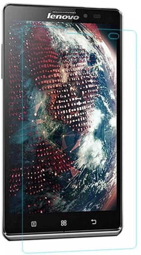 ACM Tempered Glass Guard for Lenovo Vibe Z K910