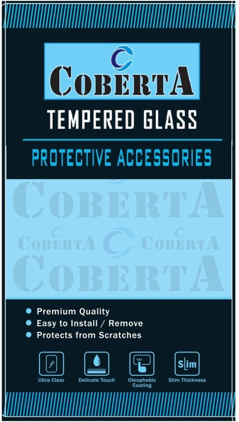 Arcent Tempered Glass Guard for Samsung Galaxy Note 3 N9000