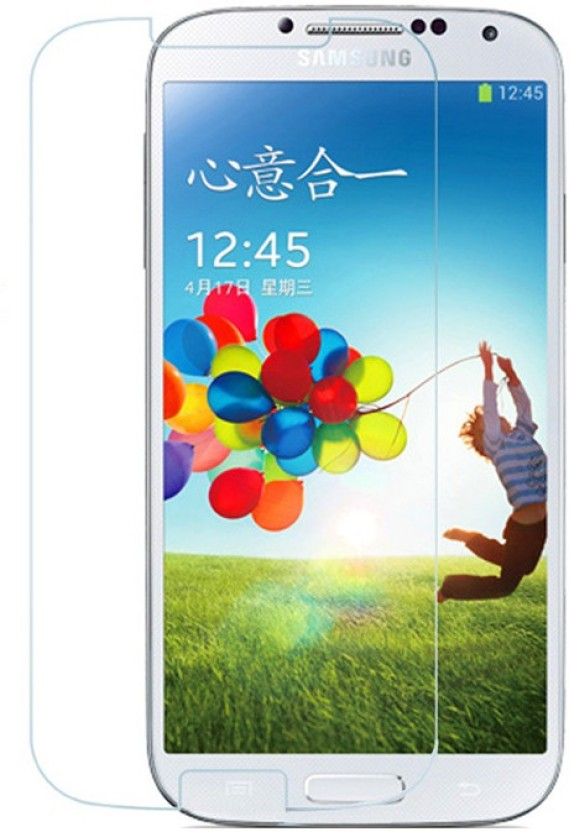 E-Splash Tempered Glass Guard for SamsungGalaxyNote 2GT-N7100