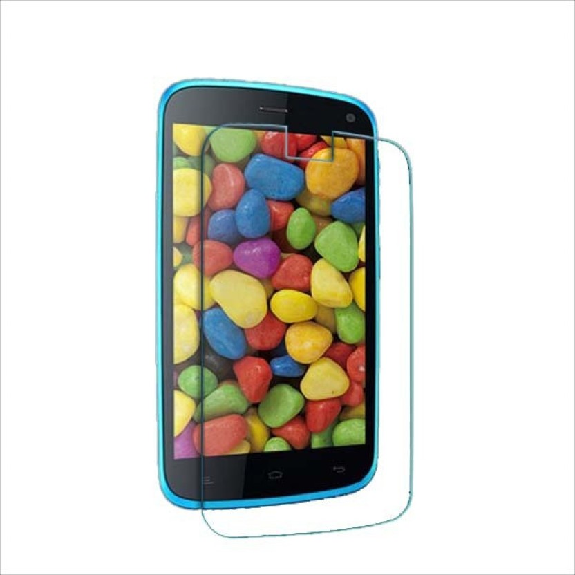Snooky Smart Screen Guard for Gionee Elife E3