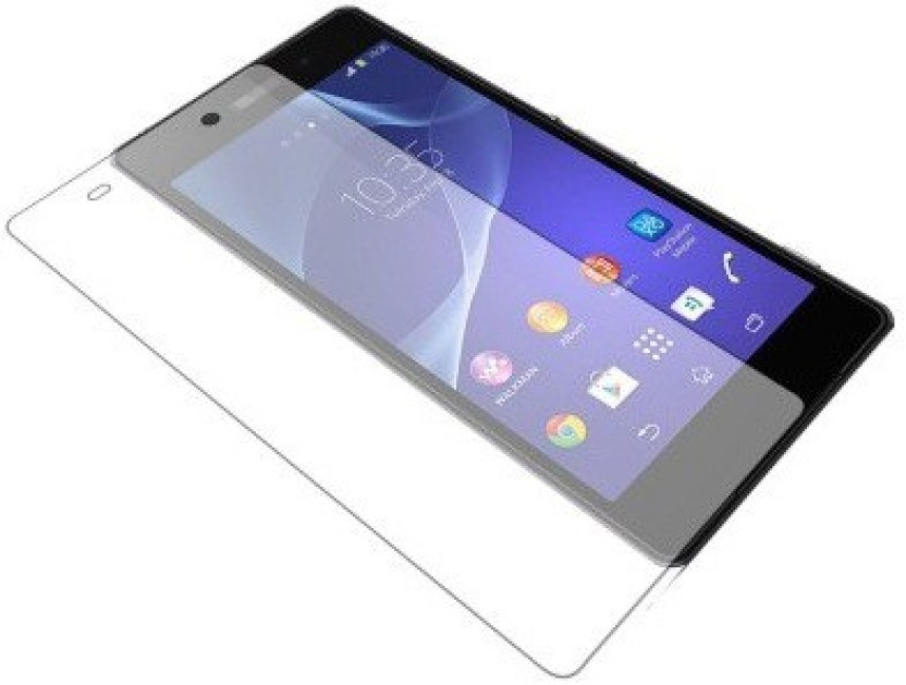 Aroma Screen Guard for Sony Xperia T3