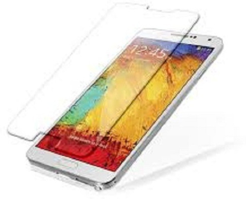 Coberta Tempered Glass Guard for Samsung Galaxy Note 3 N9000