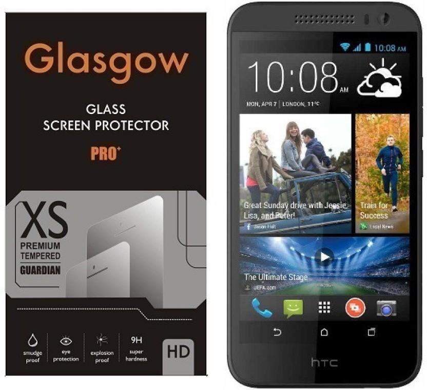 Koloredge  Battery - for HTC Desire 616, D616, D616D, D616H. D616V, 616 Dual SIM