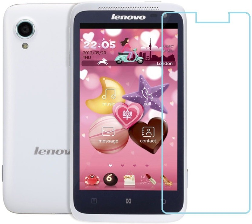 Pickpattern Back Cover for Samsung Galaxy Grand Max, Samsung Galaxy Grand 3 SM-G720N0