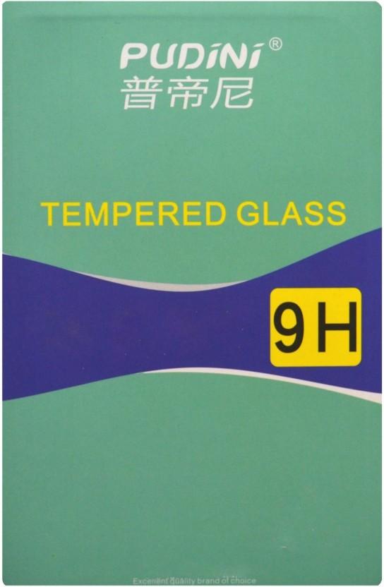 FAD-E Tempered Glass Guard for Sony Xperia M4 Aqua