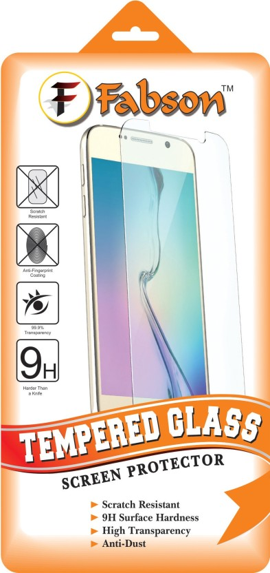 VeeGee Screen Guard for HTC One Max T6