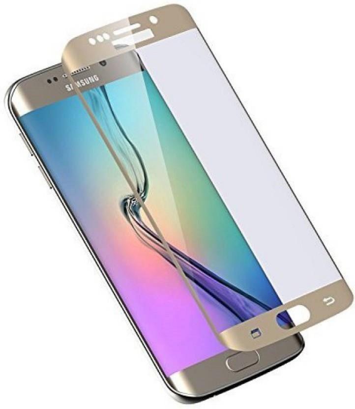 Maxpro Diamond Screen Guard for Samsung Galaxy Golden 9230 N