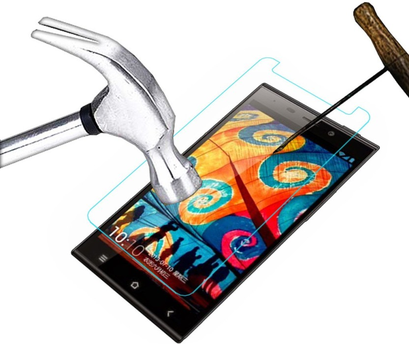 ACM Tempered Glass Guard for Gionee Elife E7