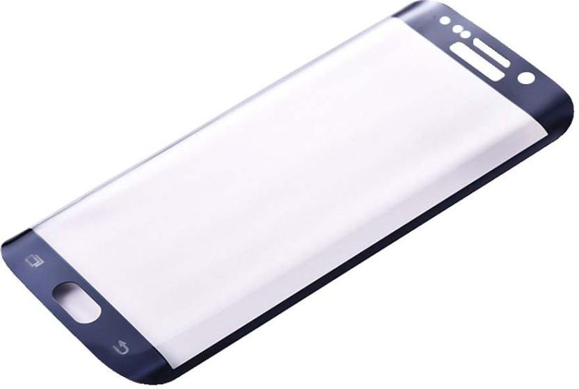 TF Home Decor Tempered Glass Guard for Samsung Galaxy S6 Edge
