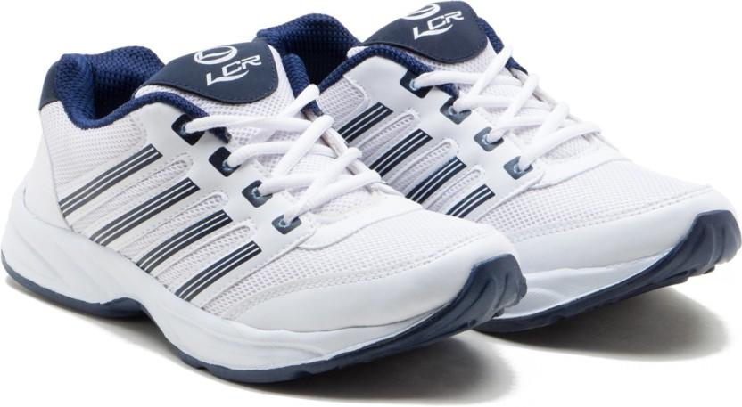 Lancer Running Shoes For Men
