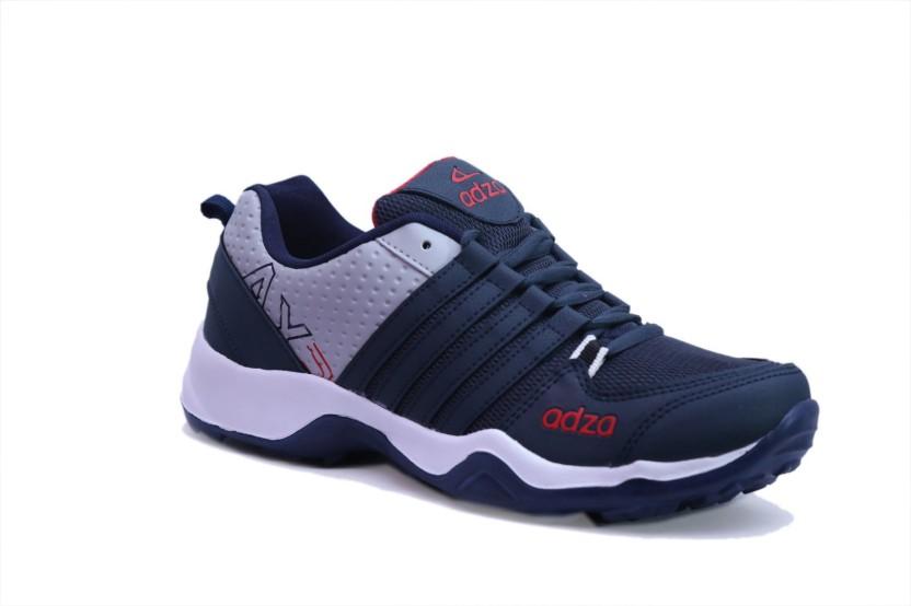 Klicker CUBIC_1 Running Shoes For Men