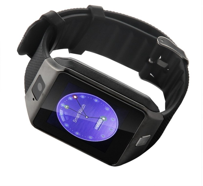 SYL Lenovo Ideaphone S920 Smartwatch