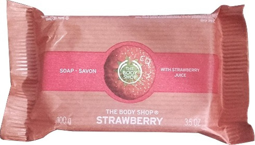 Beardo ACTIVATED CHARCOAL Brick Soap - 125g (Set of 3)
