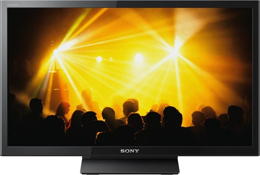 Sony Bravia 72.4cm (29 inch) HD Ready LED TV