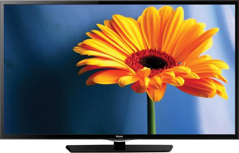 Haier 140 cm (55 inch) Full HD LED TV