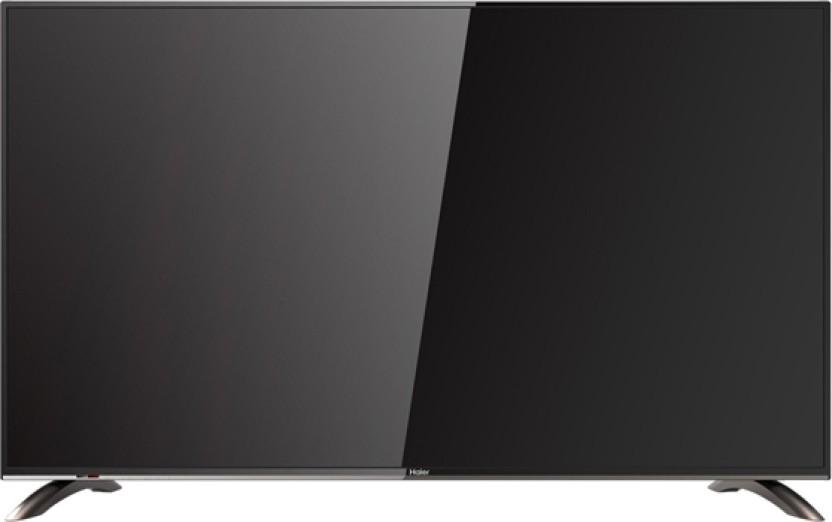 Haier 80 cm (32 inch) HD Ready LED TV
