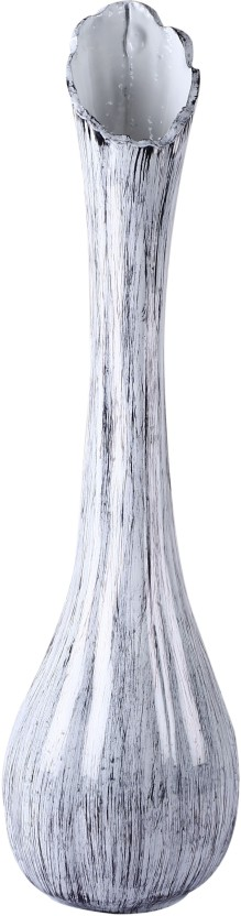 Giftadia Flower Vase-1431 Aluminium Vase
