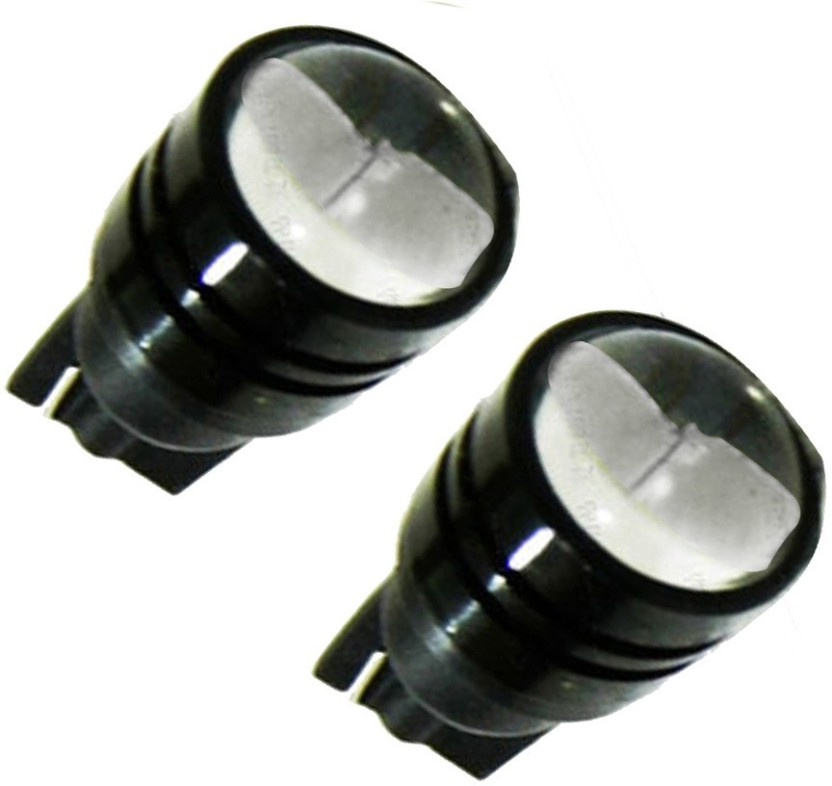 Auto Pearl Headlight, Parking Light LED for Hero