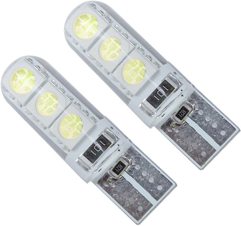 Auto Pearl Headlight, Parking Light LED for Ford