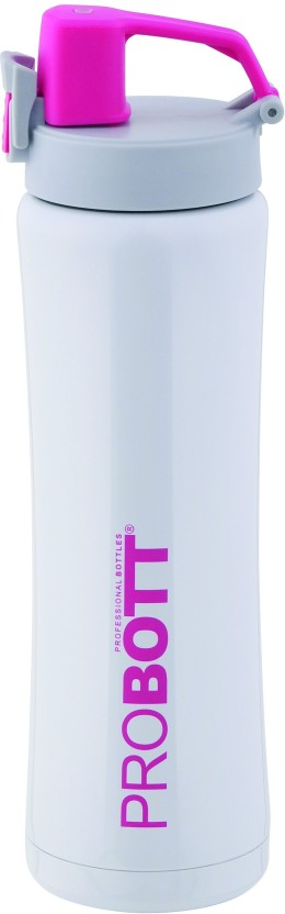 PROBOTT Stainless Steel 500 ml Water Bottle
