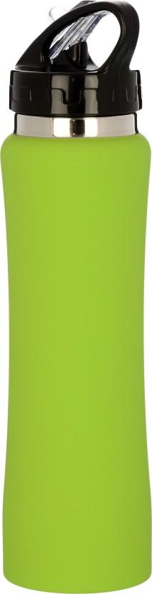 Akrobo H2O 125 750 ml