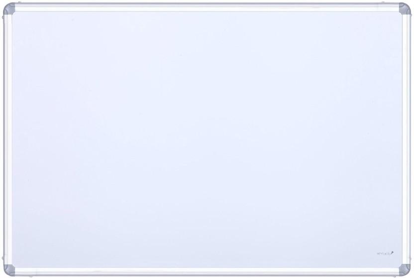 Homedmart Non Magnetic 1.5x2 Feet Whiteboards