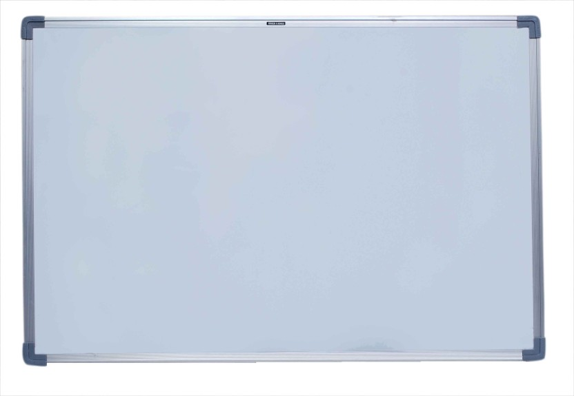 Roger & Moris Regular Magnetic Painted Steel Medium Whiteboards
