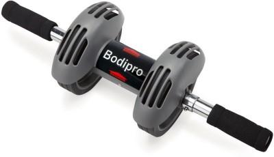 SRJL's AB Roller Ab Exerciser