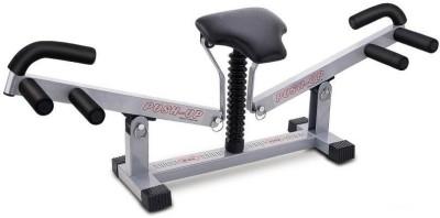 Telebrands Fitness Pump Ab Exerciser