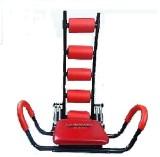 Ab Rocket Twister Pro Plus Ab Exerciser ...