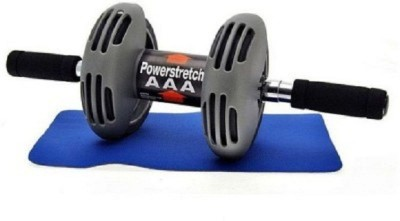 POSH OFFER POPSR0014 Ab Exerciser